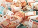 Capital Outflow From Russia Increased Almost Three Times