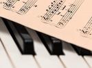 В Московской консерватории прозвучат самые известные сонаты Бетховена