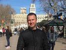 Россиянин Пётр Левашов признал вину в кибермошенничестве на суде в США