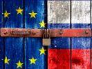 European Union Has Extended Sanctions Against Russia