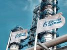 """A Swedish Сourt Has Allowed the Seizure of """"Gazprom"""" Assets"""