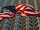 США внесли российскую и компанию в санкционный список КНДР