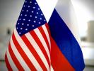 """США пообещали """"суровые"""" санкции против России по делу Скрипалей"""