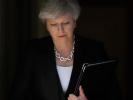 Лондон не сможет до Brexit применить санкции против России
