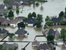 """В США спасены сотни пострадавших из-за урагана """"Флоренс"""""""