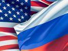 """Госдепартамент: РФ не станет делать шаги во избежание санкций по """"делу Скрипалей"""""""