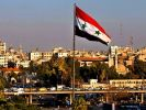 Russia and Turkey Agreed on The borders of The Demilitarized Zone in Idlib