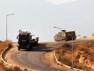 Россия и Турция определили границы демилитаризованной зоны в Идлибе