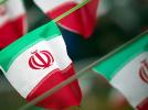 МИД Ирана вызвал послов трёх стран ЕС после теракта на военном параде
