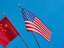 Китай отменил визит в США командующего ВМС из-за санкций