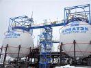 NOVATEK Supplied the First Batch of LNG to Brazil