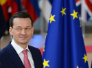 В Польше прокомментировали решение ЕК подать в суд на страну
