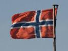 Гражданина РФ подозревают в сборе данных в Норвегии