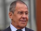 Лавров в ООН предостерёг Запад от новых ударов по Сирии