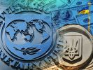 The IMF Has Put Forward 4 New Requirements to Ukraine