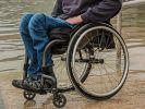 Минтруд опроверг сообщения о планах отказаться от термина «инвалид»