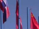 Китай призвал США не вмешиваться в военное сотрудничество с Россией