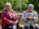 В правительстве решили изменить формулу расчета пенсий россиян