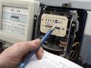 В России могут вести социальную норму энергопотребления