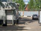 Пострадавший от пыток в ярославской колонии Макаров вышел на свободу