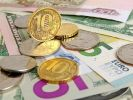 Russian Ministry of Finance Will Significantly Increase the Volume of Currency Purchases in October
