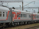 В российских поездах могут появиться капсульные места
