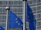 Минэнерго предупредило ЕС об угрозе от поиска альтернатив газа из РФ