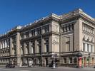 """В Санкт-Петербурге пройдёт XVIII фестиваль """"Международная неделя консерватории"""""""