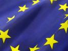 Евросоюз постарается убедить США не отключать Иран от SWIFT