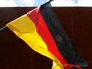 В Германии предложили отменить визы для российской молодёжи