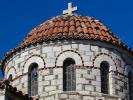 Греческая церковь намерена противостоять России по поводу автокефалии для Украины