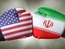 Cанкции США не изменят внешнюю политику Ирана