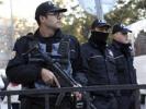 Турция установила личности преполагаемых убийц Джамаля Хашкаджи