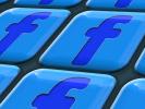 Facebook впервые отключил в России аккаунты за сбор данных пользователей