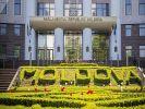 В Молдавии перенесли голосование по вопросу о евроинтеграции на неделю