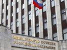 Минюст предложил освобождать беременных женщин по УДО