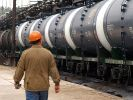 The Duty on Oil Exports from Russia Will Increase to $ 152 Per Ton