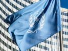 ООН требует снять дипломатическую неприкосновенность с консульства Саудовской Аравии