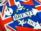 Сотни тысяч людей в Лондоне требуют нового голосования по Brexit