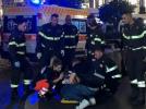 ЦСКА выступил с официальным заявлением по инциденту в Риме