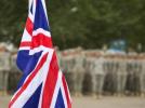 Великобритания аннулирует визы всем подозреваемым по делу Хашкаджи