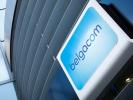 Прокуратура Бельгии подтвердила взлом британскими спецслужбами оператора Belgacom