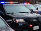 В США задержали подозреваемого в рассылке бомб по почте