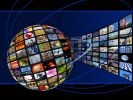 Треть россиян могут остаться без телевидения в новом году