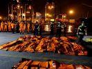 В Индонезии исключили взрыв на борту разбившегося Boeing: известны подробности крушения