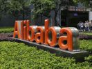 Alibaba создал машину-копирайтера