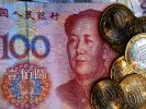 Russia and China Will Sign an Agreement on Payments in National Currencies in 2018