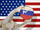 Washington Imposed Sanctions Against Russia 62 Times Since 2011