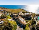 US Imposed Sanctions Against Health Resorts in Crimea