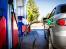 FAS and Ministry of Energy will Analyze Independent Gas Stations in the Regions